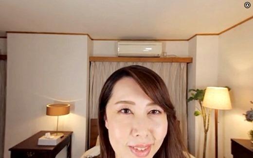 VR 風間ゆみ 29