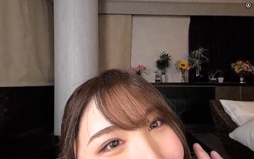 VR北野未奈 16