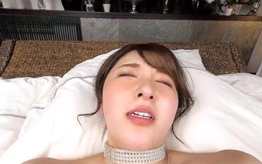 VR北野未奈 36