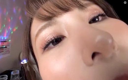 VR 伊藤舞雪 17