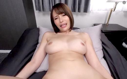 VR 伊藤舞雪 24