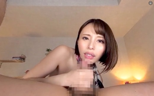 VR 伊藤舞雪 34