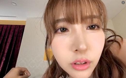 VR三上悠亜 17