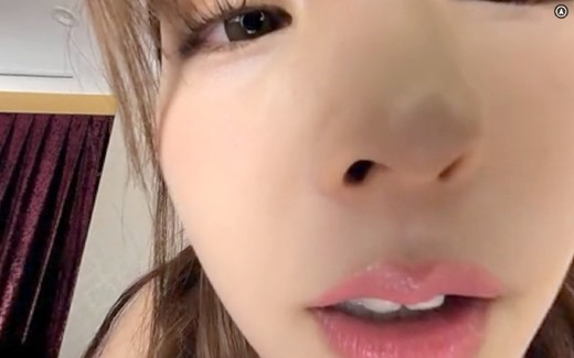 VR三上悠亜 18