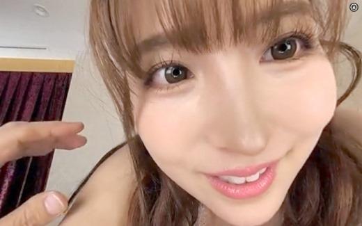 VR三上悠亜 20
