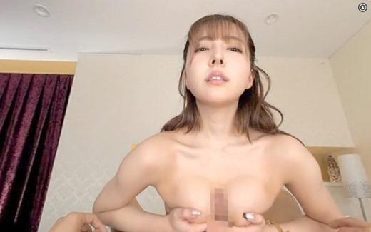 VR三上悠亜 23