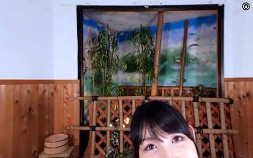 VR岬さくら 34