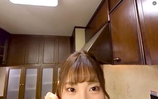 VR美谷朱里 32
