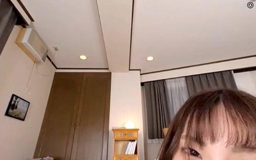 VR美谷朱里 33