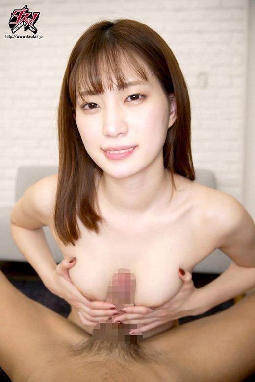 美谷朱里 06
