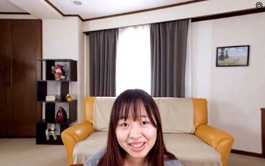 VR水戸かな 15