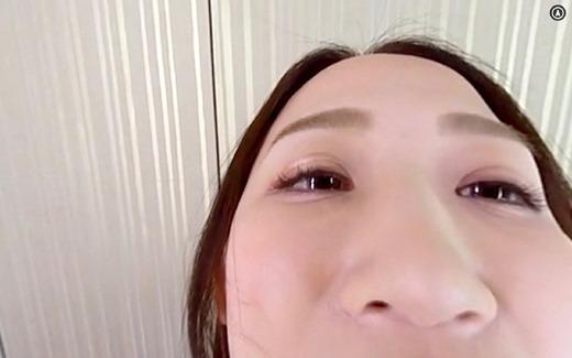 VR水戸かな 19