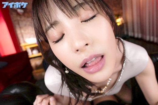 VR桃乃木かな 03
