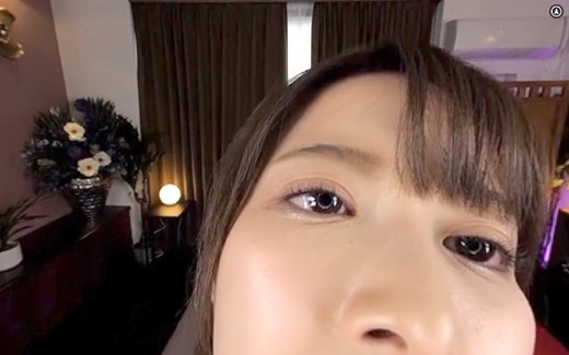 VR岬ななみ 23
