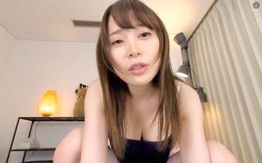 VR七瀬アリス 18