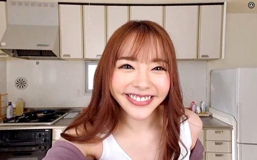 VR小倉由菜 29