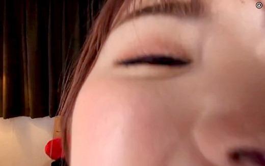 VR小倉由菜 49