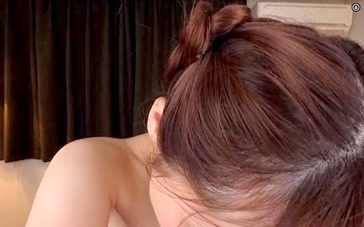 VR小倉由菜 51