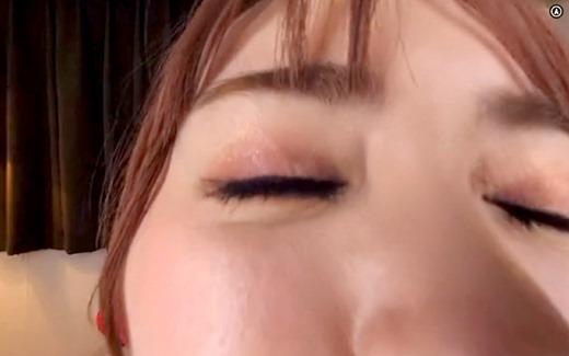 VR小倉由菜 57