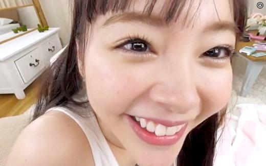 VR 小倉由菜 22
