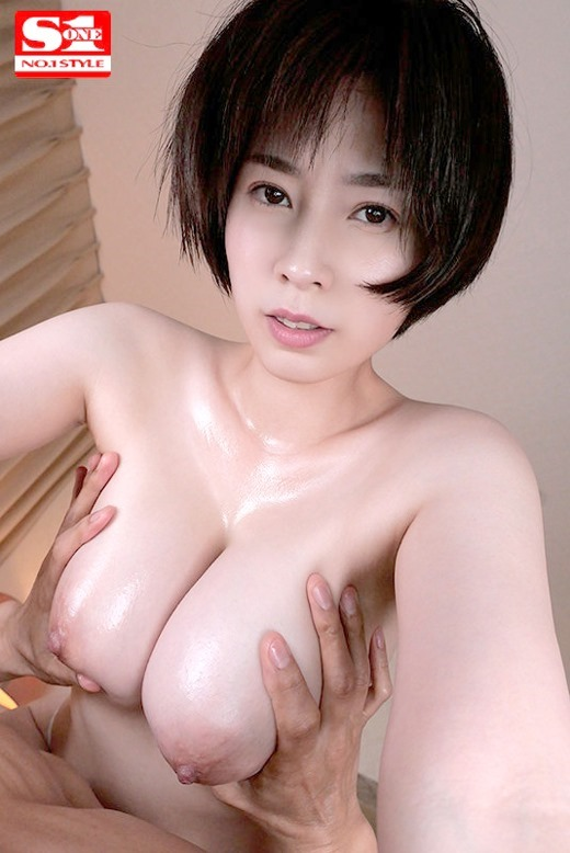 VR奥田咲 06