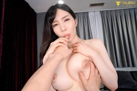 VR小野夕子 05