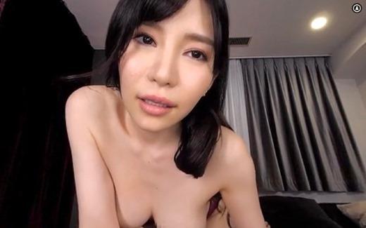 VR小野夕子 21