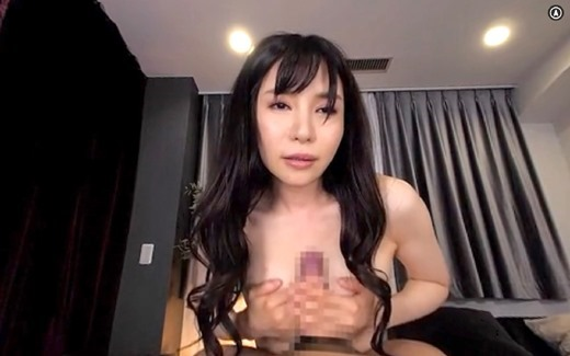 VR小野夕子 23