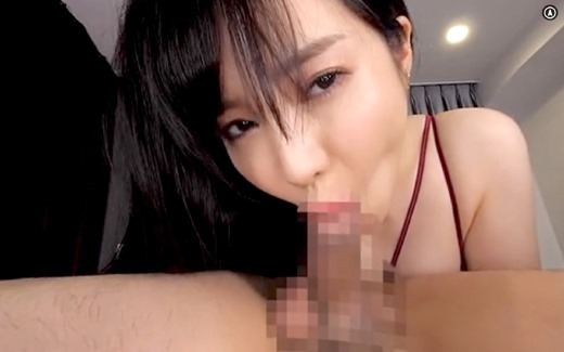 VR小野夕子 31