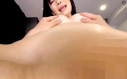 VR小野夕子 36