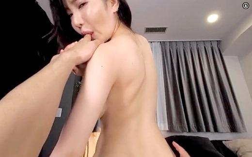 VR小野夕子 41