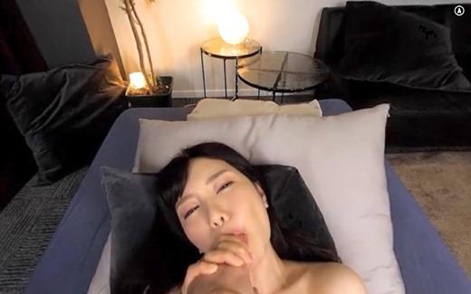 VR小野夕子 47