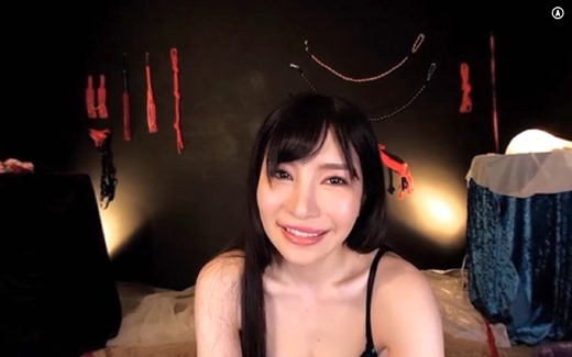 VR小野夕子 15