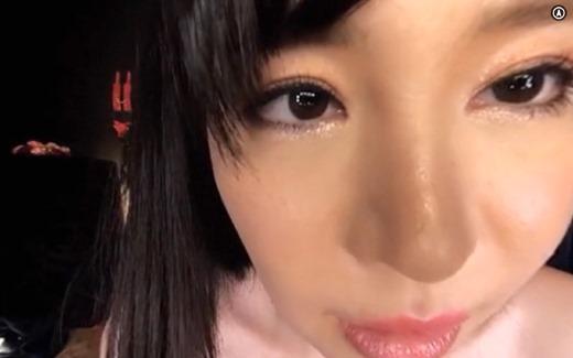 VR小野夕子 42