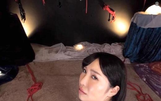 VR小野夕子 43