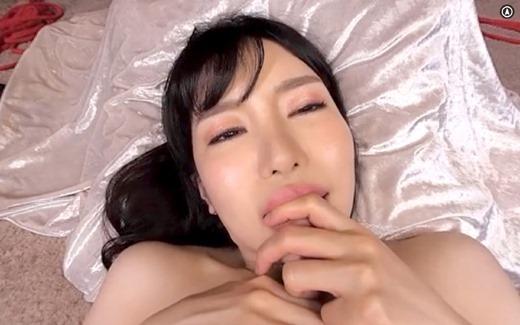 VR小野夕子 45