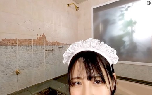 VR小野六花 21