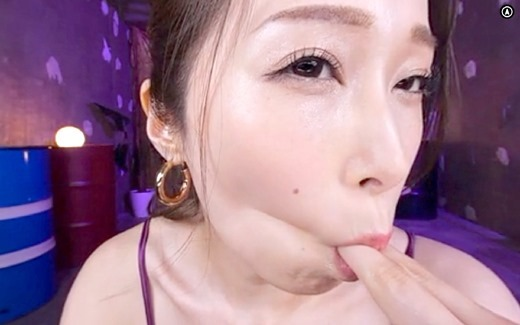 VR佐伯由美香 26