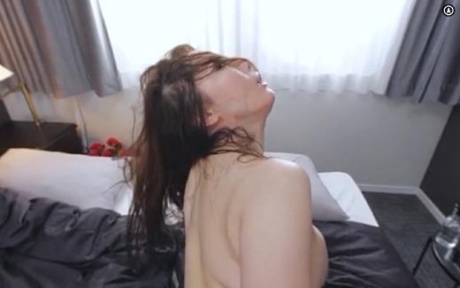 VR滝川恵理 36