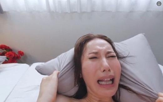 VR滝川恵理 38