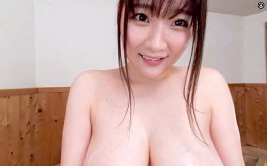 VR鷲尾めい 16