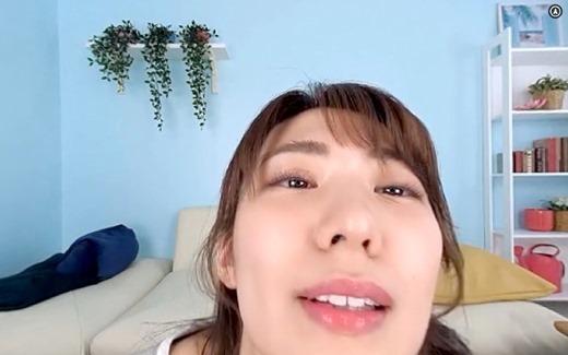 VR山岸逢花 34