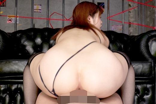 VR 闇風俗club 05