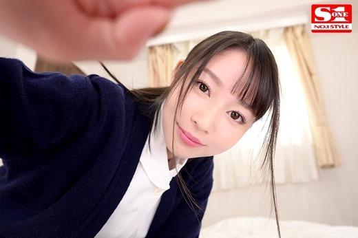 VR 夢乃あいか 02