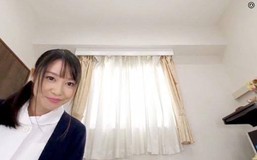 VR 夢乃あいか 13