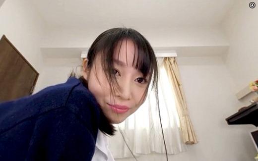 VR 夢乃あいか 27