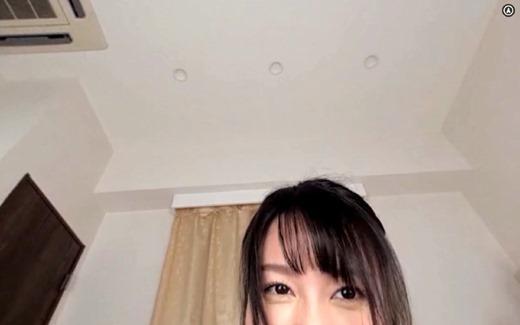 VR 夢乃あいか 37