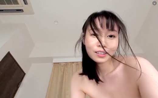VR 夢乃あいか 39