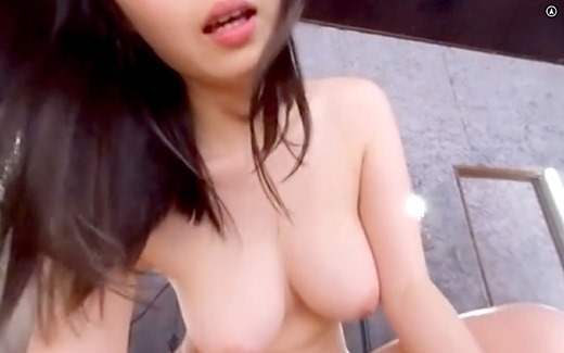 VR夢乃あいか 25