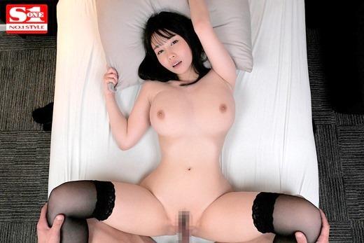 VR夢乃あいか 10